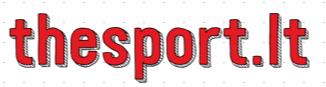 Sportas online (tiesiogiai)